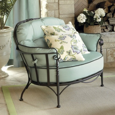 17 best images about knock it off diy on pinterest for Ballard designs chaise lounge