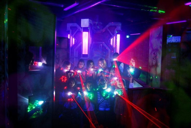 12 Best Theme Neon Dungeon Images On Pinterest Neon