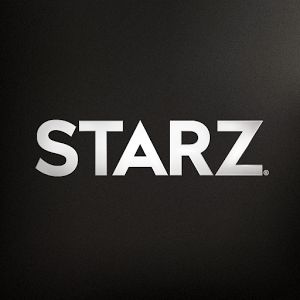 Catch your favorite Starz TV Shows, videos and top stories online. We are your one stop site where all YOUR Fandoms come together!