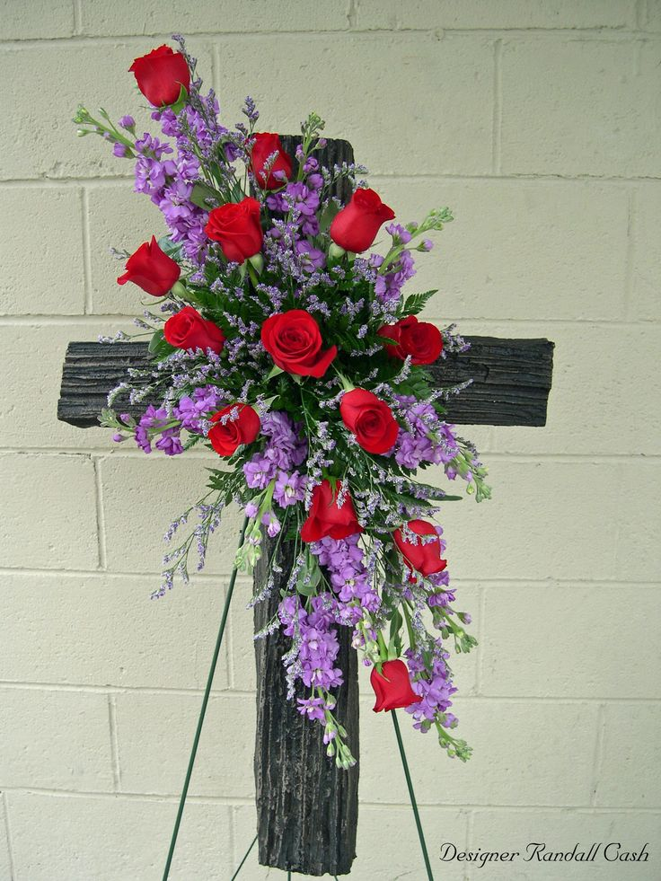 how to ask about funeral arrangements