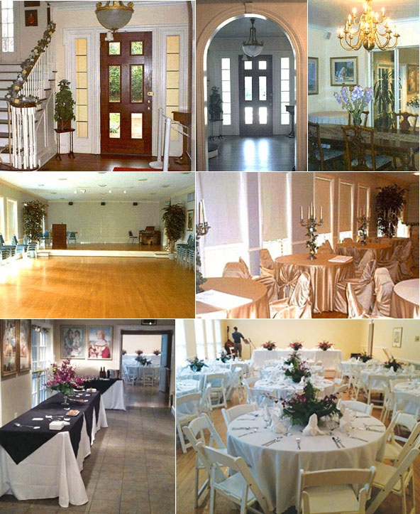 15 best Milford House images on Pinterest Milford house Houston