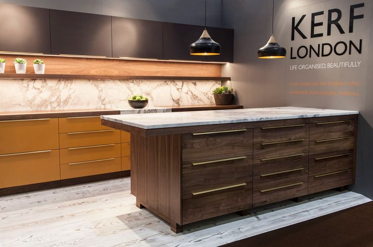 1000 ideas about prefinished plywood on pinterest for Prefinished kitchen cabinets