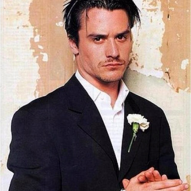 mike patton epiphany