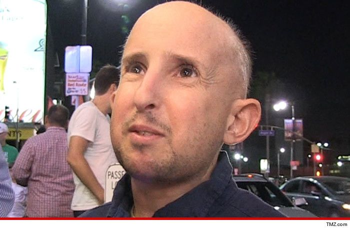 #AmericanHorrorStory star, Ben Woolf, dies after being hit by a car #AHS