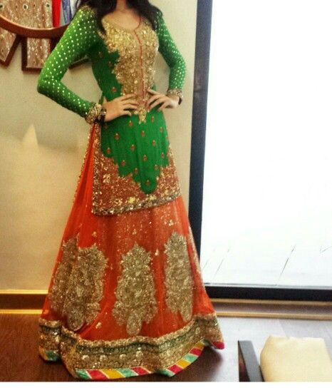 email sajsacouture@gmail.com for this pretty ensemble