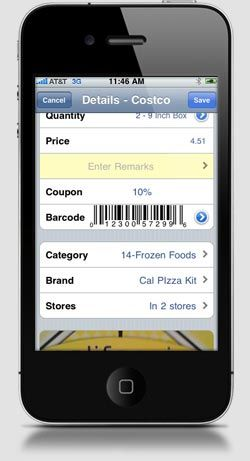 Top 50 iPhone Apps for Moms http://www.babble.com/mom/parenting-top-50/50-best-iphone-apps-for-moms-grocery-gadget-shopping-list/#scrolltop