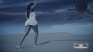 Steadycamline - YouTube