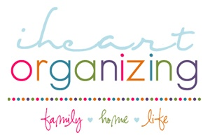 organize, organize, organize: Organizing Ideas, Organizing Tips, I Heart Organizing, Awesome Organizing, Organization Blog, Organization Ideas