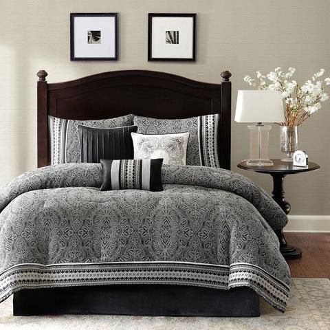 renovation for california beds intended king bedding best pinterest images comforter bedroom size on sets decor ideas