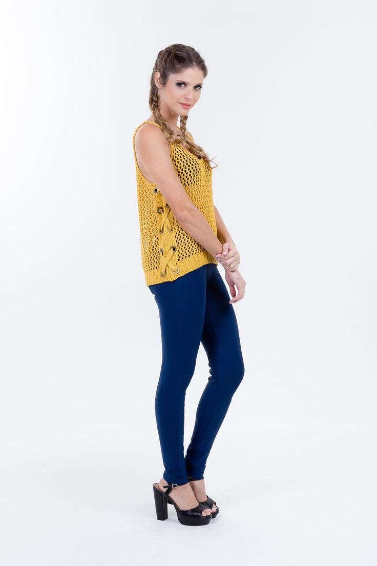 blusa R$69,99   calça R$99,99