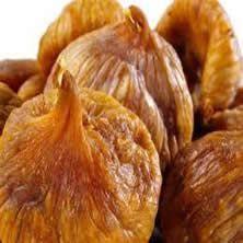astım için zeytinyağı incir