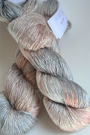 Artyarns Ensemble Silk Cashmere Yarn in H20