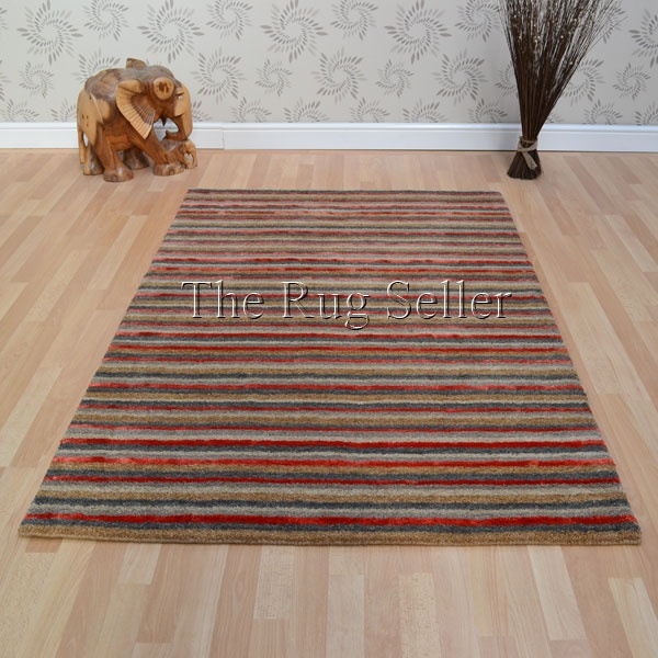 Baby Boy Room Rugs Enchanting Decorating Design