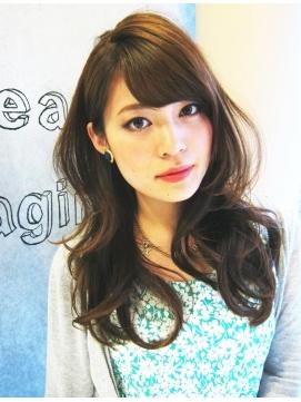 マグノリア MAGNOLiA sweet ジュエルカール☆