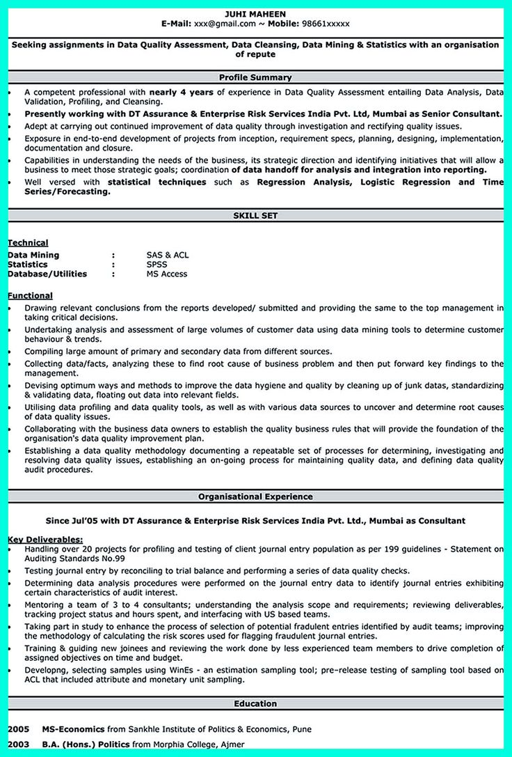 cleansing florida oracle resume house cleaning resume resume format pdf sample of attorney resume data analyst resume examples to inspire you data analyst resume example
