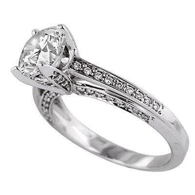 engagement rings at jareds 28 - Jared Jewelers Wedding Rings