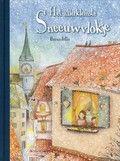 Het allerkleinste sneeuwvlokje wil graag naar een warme plek en vindt die op de vensterbank van een huisje. Daar wacht hij rustig tot de lente aanbreekt. Vanaf ca. 4 jaar. Het allerkleinste sneeuwvlokje door Bernadette.