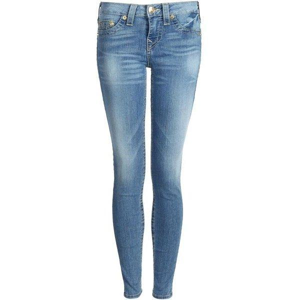 25  best ideas about Light Blue Skinny Jeans on Pinterest | Light ...