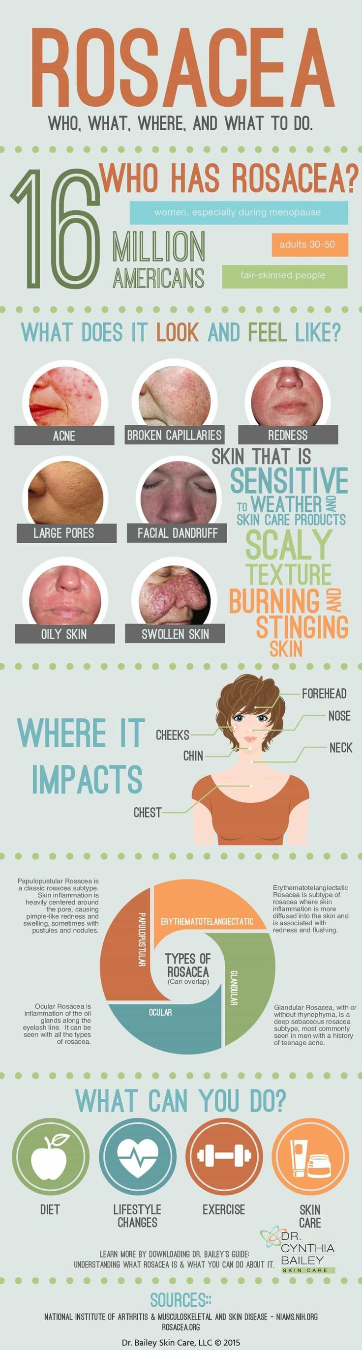 best good to know images on pinterest health tips and