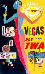 1965 ... twa to vegas! | by x-ray delta one