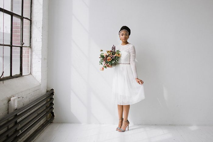 487 Best Classic Wedding Ideas Images On Pinterest