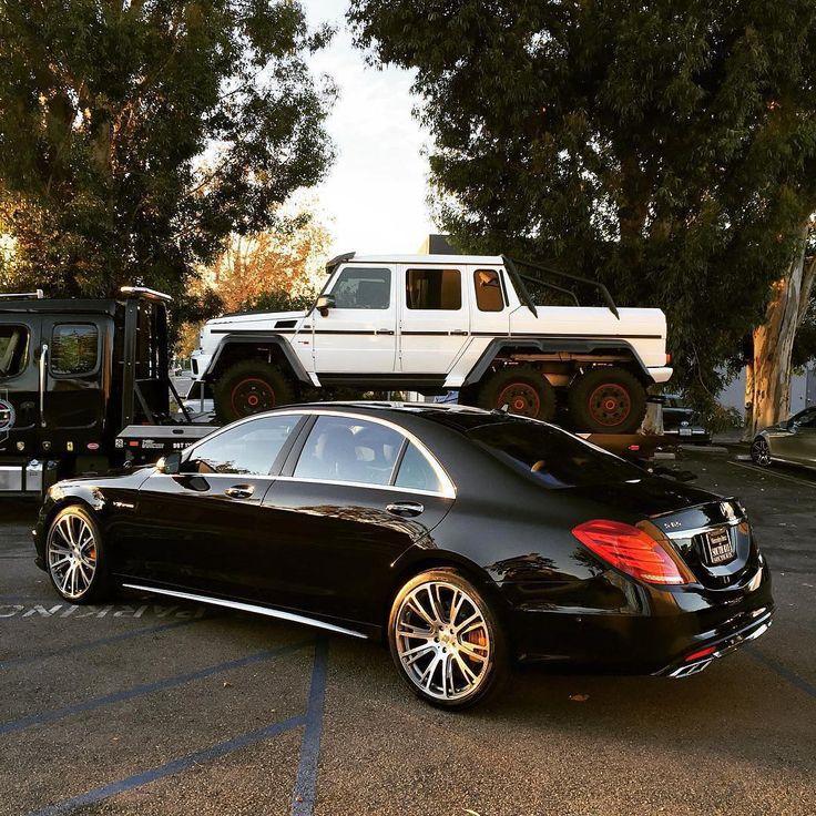 E320 Mercedes Platinum