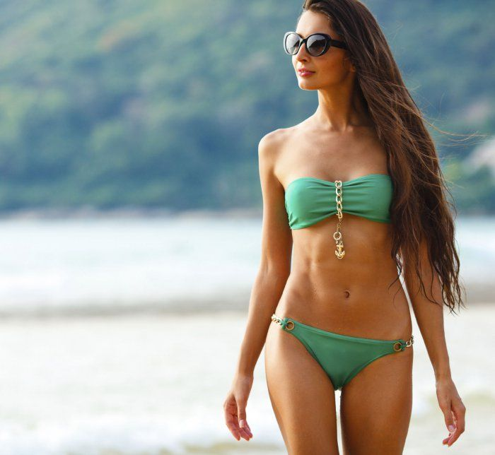 Comment brûler ses graisses rapidement?  lire la suite / http://www.sport-nutrition2015.blogspot.com