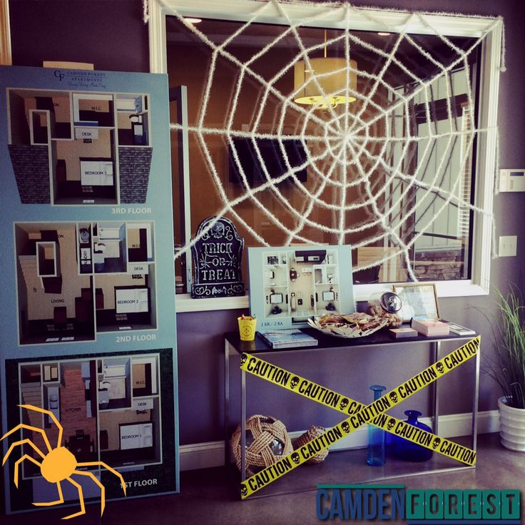 29 best MattDogg images on Pinterest Bedroom ideas, Child room and - halloween office decorations