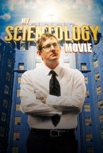 My Scientology Movie /Magnolia Pictures
