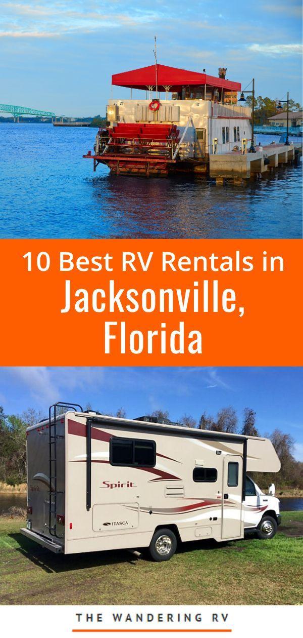 25 Things To Do In Destin Florida Trip Planning Guide 2020 In 2020 Rv Rental Florida Travel Rental