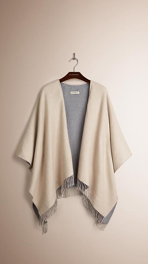 108 best Fashion - Cardigans, sweaters, etc. images on Pinterest ...