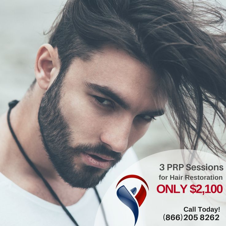There's still time! #MarchSpecialOffer . Platelet Rich Plasma (PRP) Hair Restoration Therapy. . Use Your Body's Own Plasma Fast Results Affordable and Cost Effective No Scarring No Medications .  Call  (866) 205-8262 . . . . . Coming Soon to #BeverlyHills . #HairLoss #HairGrowth #Alopecia #ThinningHair #Balding #BaldSpots #HairTransplant #HairRestoration #HairReplacement #ThinHair #Hair #ThickHair #HairDoctor #Plate