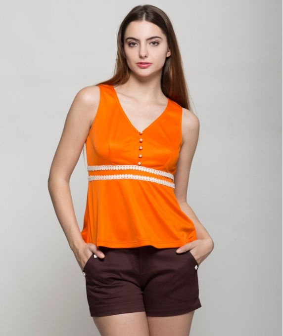 latest fancy tops for girls visit now: www.tryfa.com #fashion #women #dresses #tops #jumpsuits