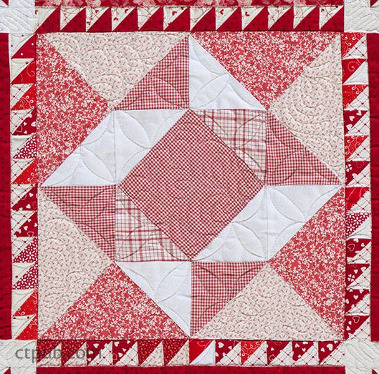 1000 Ideas About Quilting Frames On Pinterest Quilts