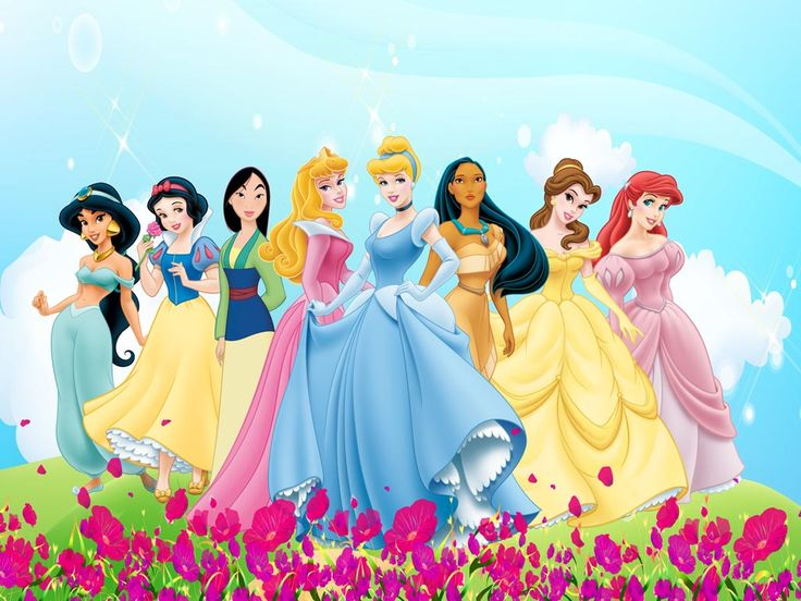 484 best beautiful disney princesses 3 images on pinterest hd wallpaper and background photos of princess eilonwy for fans of disney princess images thecheapjerseys Choice Image