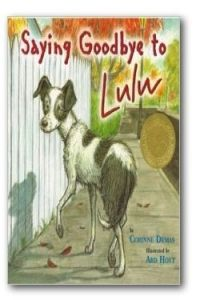 A young girl and her lovable dog, Lulu, are the best of friends. They play games together, explore their neighborhood, and even…