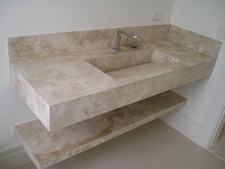 pias de marmore 2