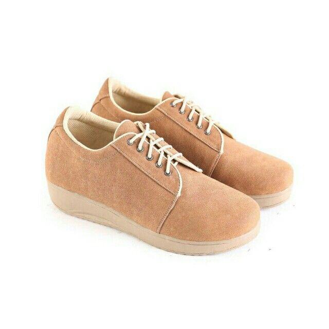 Saya menjual Garsel Sepatu Wanita - L 591 seharga Rp174.000. Ayo beli di Shopee! https://shopee.co.id/jimbluk/104159406/