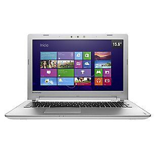 "Notebook Intel Core i7 8GB RAM-1TB DD 15,6"""