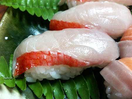 キンメダイ・きんめだい・金目鯛|(No.428.427.426.425)| 魚料理と簡単レシピ