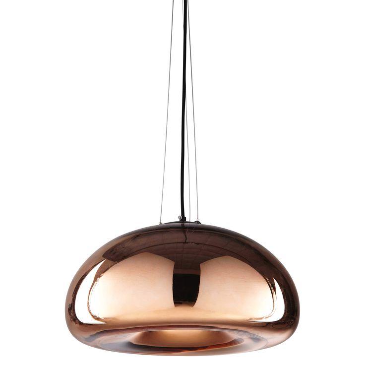 deckenlampen aus glas bestmögliche bild und ebbcdacc