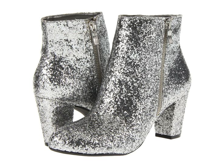 Glam Booties!