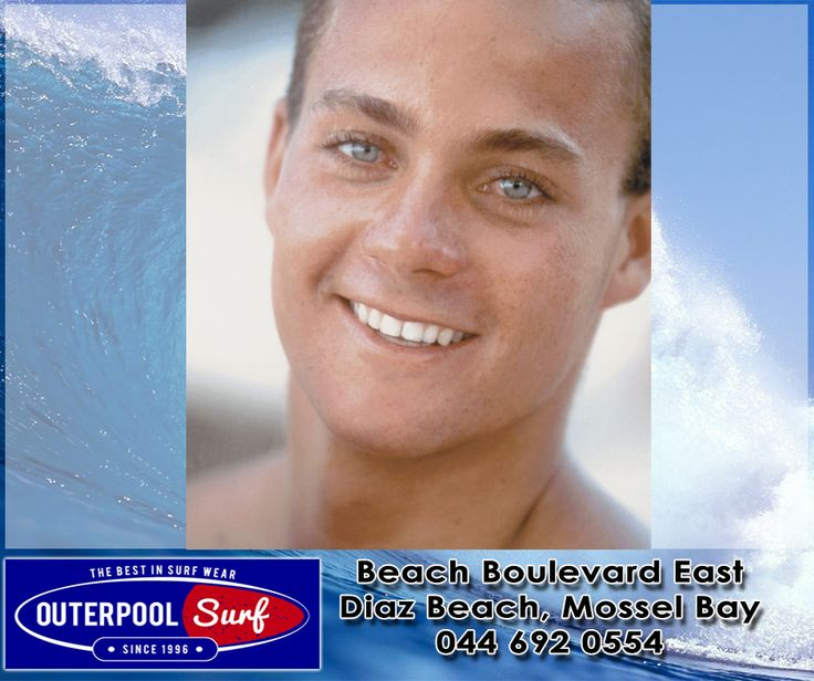 Moriarity generally used a longboard when he wasn't riding Maverick's, and earned a reputation as one of the sport's most friendly and least-affected pros. He competed in the Quiksilver Men Who Ride Mountains contests at Maverick's in 1999 and 2000. He also appeared in more than a dozen surf videos, including Mental Surfing (1993), Gravity Sucks (1994), Super Slide (1999), and Whipped! (2002). He coauthored The Ultimate Guide to Surfing in 2001.  #TBT #Surfer #Quicksilver