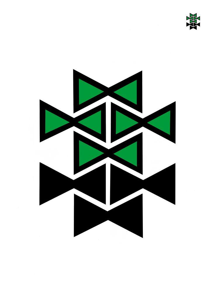 Súťaž na logo 70/40 FA STU