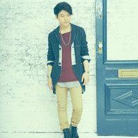 Voice Actor Miyu Irino to Go on Hiatus for Studying Abroad