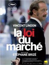biographie filmographie de Vincent Lindon