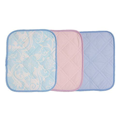 Kocome Pet Cat Dog Cooler Ice Cold Bed Cooling Cushion Kennel Pad Mat Travel Summer 1pc *** For more information, visit image link.(This is an Amazon affiliate link and I receive a commission for the sales)