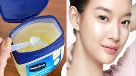 SHE IS 51 YEAR OLD , BUT LOOK LIKE 20. HER ANTI AGEING SECRET IS THIS ONE NATURAL INGREDIENT