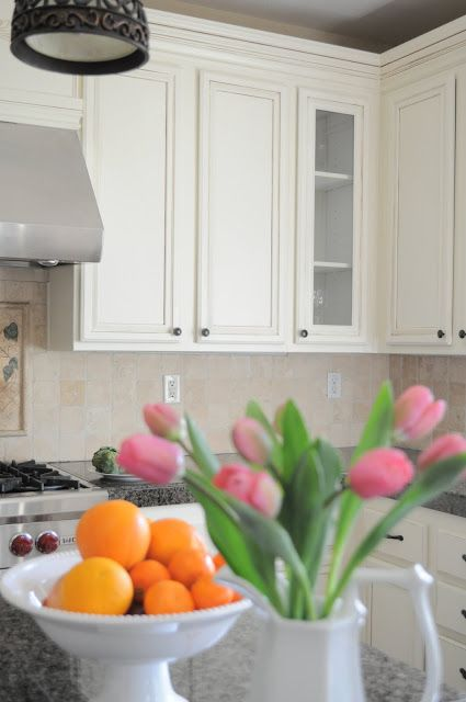 European Hinges For Kitchen Cabinets