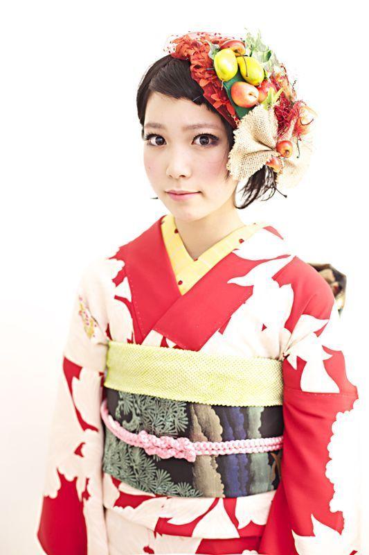 Takashima Dali Hair Design